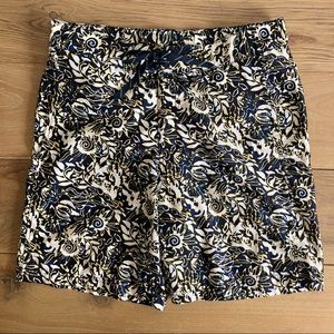 CHAMPS Swim Trunks Size 36 / Medium